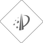 专利代理委托书